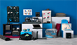Shop Affordable College Ideas From IKEA image